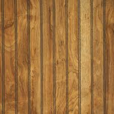 funiture wonderful wall paneling home depot interior wood plank