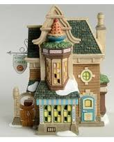 tis the season for savings on department 56 dickens with
