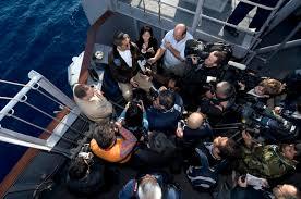 file us navy 101210 n file us navy 101210 n 9626y 004 a of international media