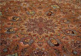 How To Make Handmade Rugs Handmade Rug Repair Ny U0026 Nj Flatratecarpet