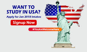 study in the united state of america usa idp education india