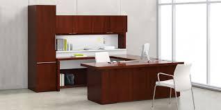Herman Miller Reception Desk Herman Miller Desk Office Desk Houston Office Desk Houston