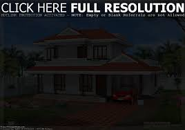 house roofs pics roofing decoration