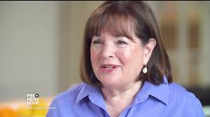 The Barefoot Contessa Ina Garten How The Barefoot Contessa Became One Of America U0027s Best Loved Cooks