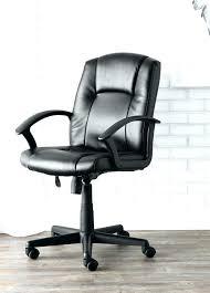 staples desk chair u2013 shippies co