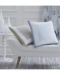 bedding throw pillows decorative pillows sofa bed throw pillows sferra fine linens