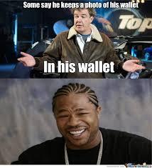 Top Gear Memes - for the top gear fans d by iimmppoossiibbuurruu meme center