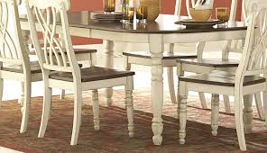 Banquette Furniture Ebay Est Dining Room Chairs Voguish Farmhouse Table Together With Set
