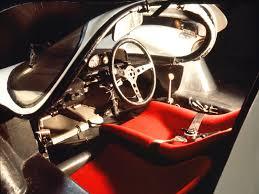 porsche 917 interior lendas de le mans a história do 917 k o primeiro porsche a