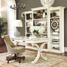 furniture home simple bookcase plans bookshelf designs wooden full size of furniture home simple bookcase plans bookshelf designs wooden ballard designsballard designs bookcase