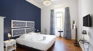 typical lisbon guest house réservez en ligne bed breakfast europe