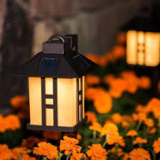 best outdoor solar lights top 10 and our pick
