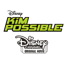 kim possible disney channel wiki wikia image kpdcomfilm jpg kim possible wiki fandom powered by wikia
