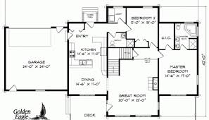 house floor plans free floor plans blueprints free luxamcc org