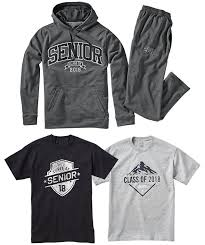 josten letterman jacket senior apparel