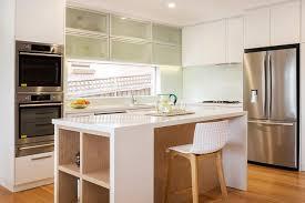 kitchen designer sydney kitchen planner helen baumann design
