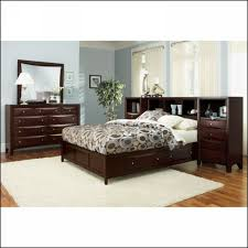 bedroom amazing adorable bed frame with headboard and footboard