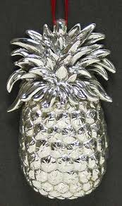 reed barton williamsburg sterling ornament at replacements ltd
