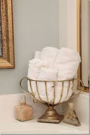 bathroom towel decorating ideas the best 25 bathroom towel display ideas on bath towel
