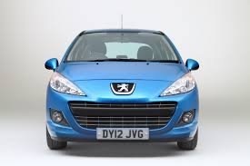 are peugeot good cars used buyer u0027s guide peugeot 207 auto express