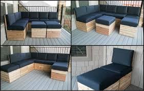 Homecrest Outdoor Furniture - best modular patio furniture outdoor patio furniture grace modular