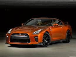 nissan gtr all wheel drive nissan gt r 2017 pictures information u0026 specs