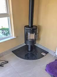 morso 6148 wilsons fireplaces