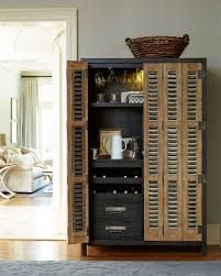 free standing bar cabinet stylish ideas dining room bar cabinet appealing dining room