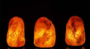 Salt Lamp Your Salt Lamp Could Be Putting Your Cat U0027s Life In Danger