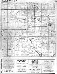 New York State Road Map by Maps