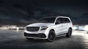 best mercedes suv to buy what is the best suv to buy top 10 most powerful suvs for 2018