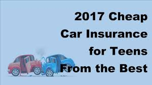 luxury best car insurance australia for young drivers best car