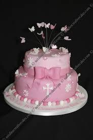 natalie u0027s creative cakes christening u0026 religious cakes
