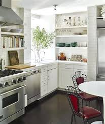 country kitchen tile ideas designs for kitchen tiles mission kitchen kitchen wall tiles design