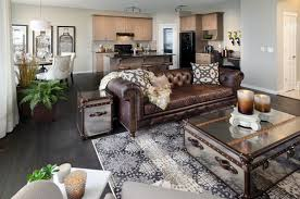 steunk house interior 21 cool tips to steunk your home