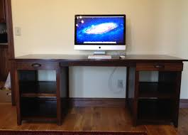 desk satisfactory oak roll top desk for sale craigslist