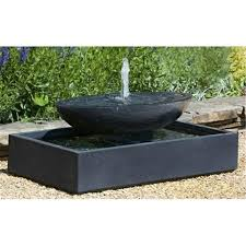 the 25 best outdoor wall fountains ideas on pinterest wall