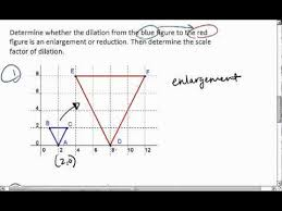 g srt 1 classroom assessments homework videos lesson plans