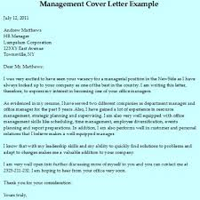 Financial Analyst Cover Letter Cover Letter Management Analyst Buy Research Proposal Paper From