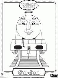 116 thomas la locomotora images birthday party
