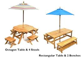 children s outdoor table and chairs childrens outdoor furniture izproxy info