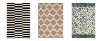 Pier One Area Rugs Sweetlooking Pier One Area Rugs 1 Imports Rugs Design 2018