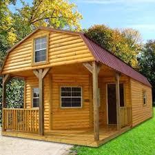 best 25 log cabin siding ideas on log cabin