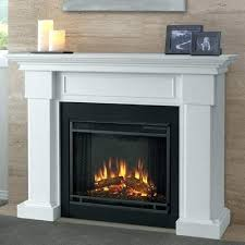 Big Lots Electric Fireplace Images Of Fireplaces With Mantels Electric Fireplaces With Mantel