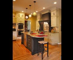 Traditional Kitchen Ideas Traditional Kitchen Pictures Kitchen Design Photo Gallery