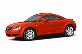 2006 audi tt 3 2l 2dr all wheel drive quattro coupe specs and prices