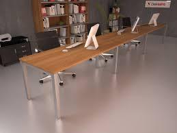 bureau bois foncé bureaux bench bois foncés achat bureaux bench bois foncés pas cher