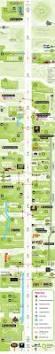 Cosmopolitan Las Vegas Map by Best 25 Rio Hotel Vegas Ideas On Pinterest Las Vegas Map Las