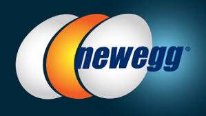 gift card discounts gift card discounts at newegg 20 regal and 10 lowe s