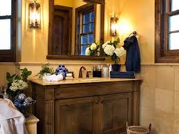 Bathroom Vanities No Sink by Bathroom Sink Amazing Bathroom Bathroom Charming Bathroom